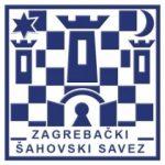 cropped-logo-2-300x210.jpg